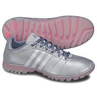 Кроссовки для фитнеса женские Women's adidas Sport Training FLUID TRAINER Varsity Shoes G4 адидас