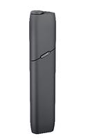 Комплект IQOS 3 MULTI Черный