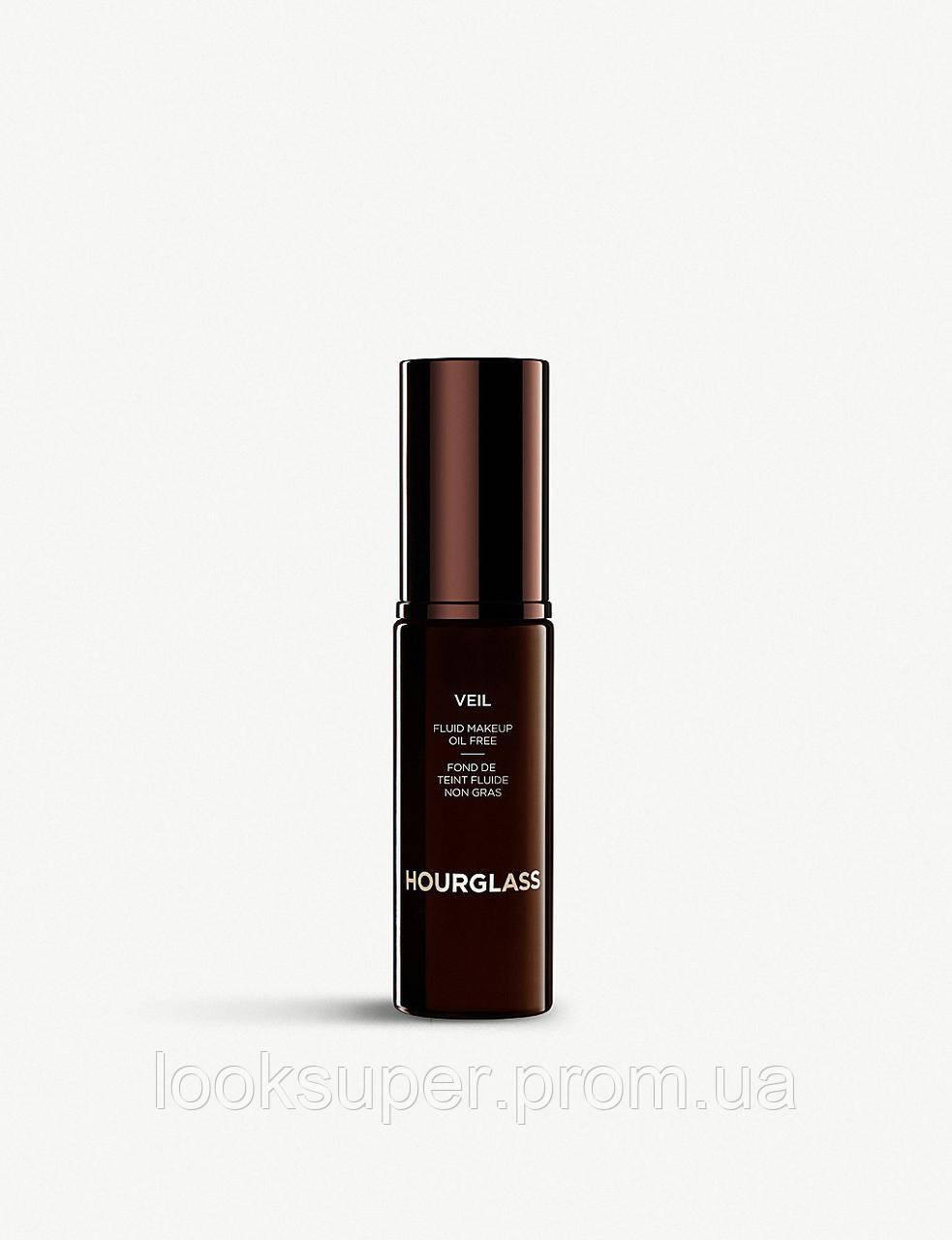 Флюид Hourglass Veil Fluid Makeup