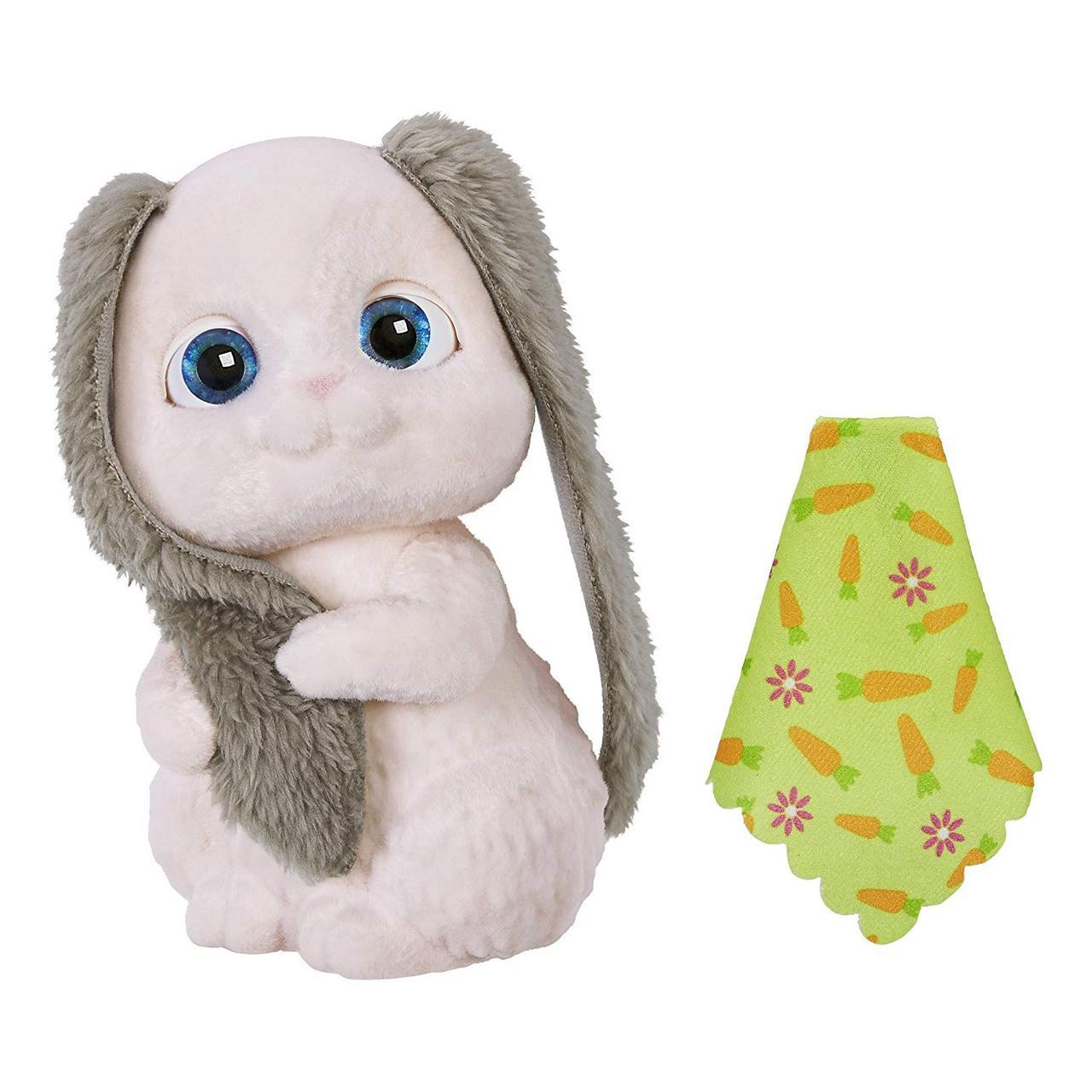 FurReal  Застенчивый кролик