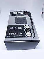 K8 HD 1080P WI-FI 360 Камера ночного видения с датчиком движения  ip p2p