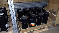 Компрессор Invotech YM, YH, YL, YW аналог Copeland ZR, ZP, ZB, ZF