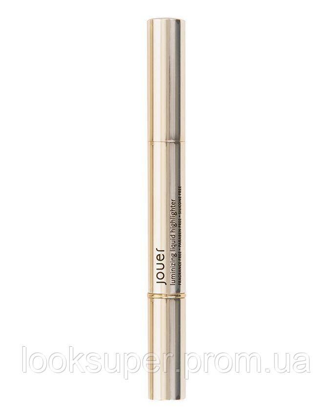 Хайлайтер Luminizing Liquid Highlighter Jouer Cosmetics ( 2ml )