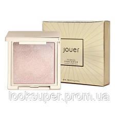 Хайлайтер Jouer Cosmetics Powder Highlighter( 4.5g )