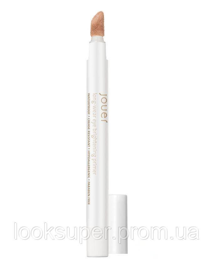 Праймер для глаз Jouer Cosmetics Long Wear Eye Brightening Primer - Neutral( 2.2ml )
