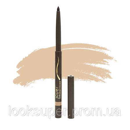 Подводка-фломастер Jouer Cosmetics Slim Crème Eyeliner( 0.2g )