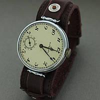 1 ГЧЗ им. Кирова 1938 год часы СССР , фото 1