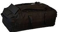 Сумка-рюкзак 55 - 60 л