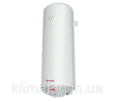 Водонагреватель ELDOM Style 72267WG 50 SLIM 1.5 kW, фото 2