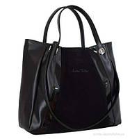 ef49f64260a1 Сумка лак+замша Украина в категории женские сумочки и клатчи в ...