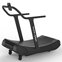 Професійна бігова доріжка IMPULSE Hi-Ultra Runner
