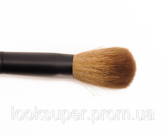 Кисть для румян NARS #20 Blush Brush