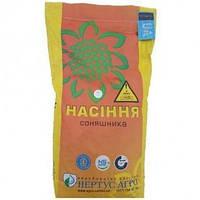 Семена подсолнечника НС-Х-498