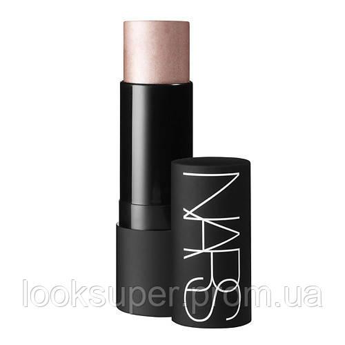 Универсальное средство для макияжа NARS The Multiple