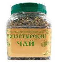 Монастырский чай от курения – верный способ избавиться от никотиновой зависимости