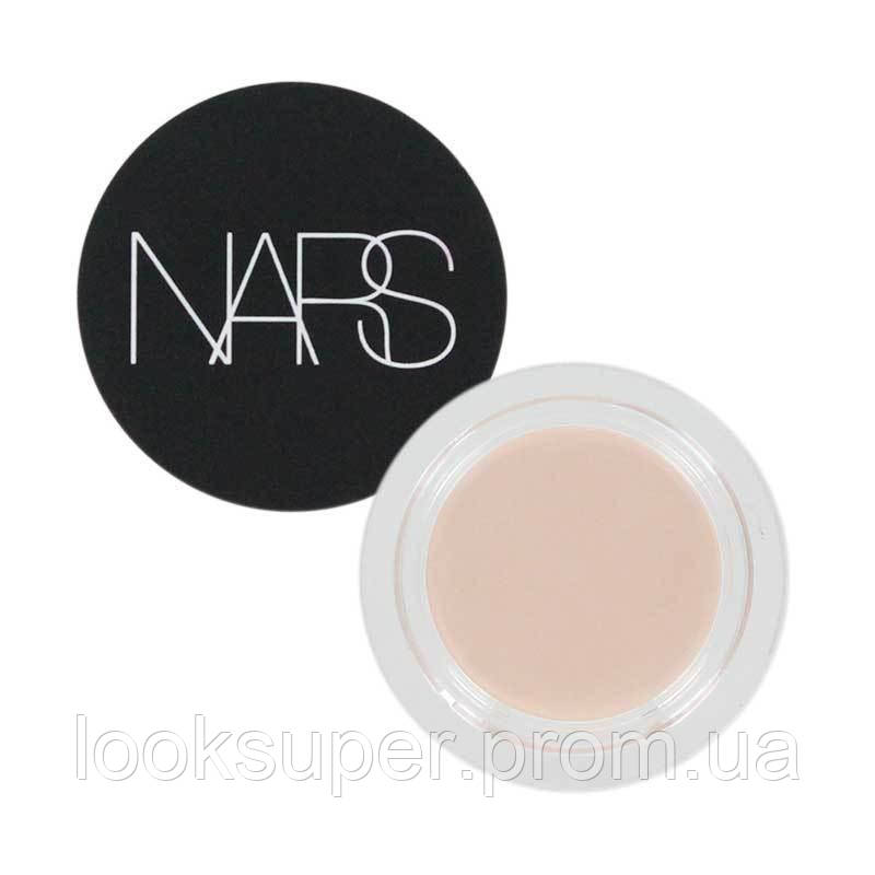 Матовый консилер NARS Soft Matte Complete Concealer