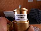 Насос Procon и электродигатель Оригинал, фото 5