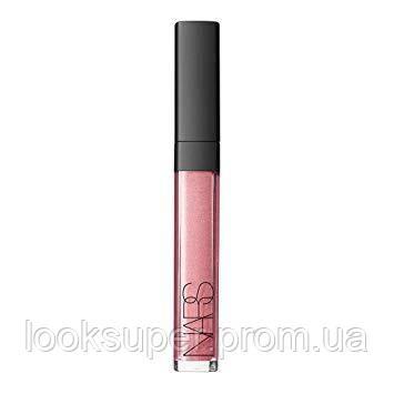 Блеск для губ NARS High-shine lip gloss