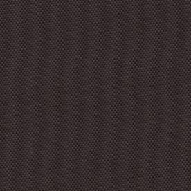 Ткань Оксфорд 420 ПВХ - Цвет черный (Oxford 420 d PVC)