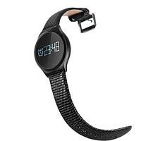 Herzband Plus - часы тонометр - Черный