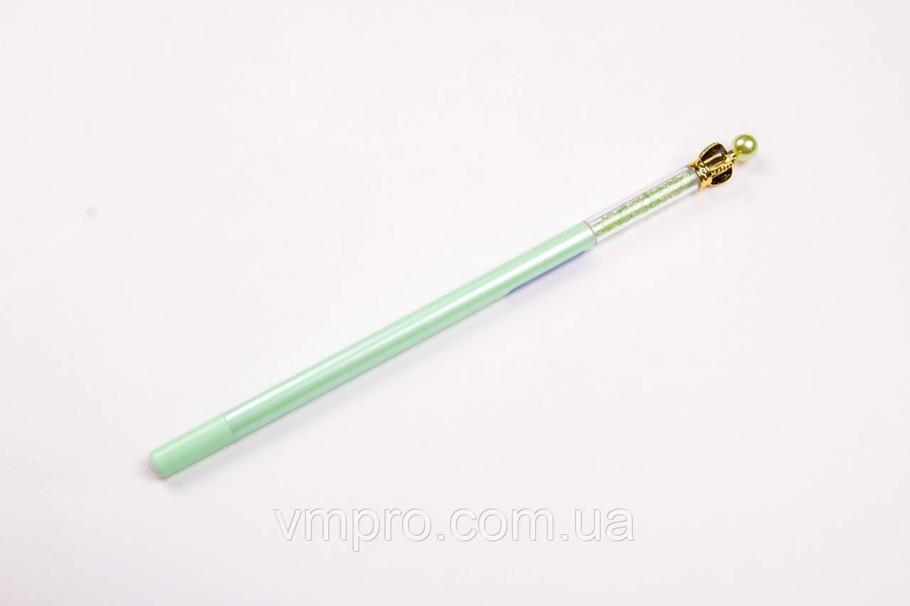 """Ручки гелевые """"Laura"""", №5304, 0.5 mm, 12 шт/блок"""