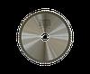 Пильный диск по металлу Z70 Premium Makita B-03975 (185*30*1.7мм)