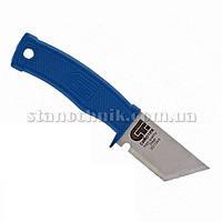 Нож универсальный 180 мм СИБРТЕХ (78997)