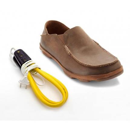Сушилка для обуви, фото 2
