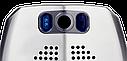 EHDA/BH-800, фото 3