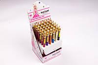 """Ручки подарункові """"Корона"""", Tukzar №ST-7306, автомат., кулькові, 36 шт/блок, фото 1"""