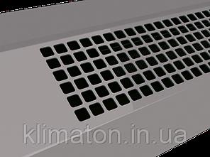 Тепловая завеса Ballu BHC-L08-S05М, фото 2