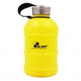 Olimp Gallon Hydrator 1100 мл