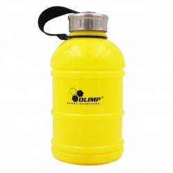 Olimp Sport Nutrition Галлон OLIMP 1,1 л