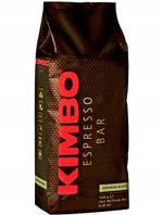 Кофе в зернах Kimbo Superior Blend