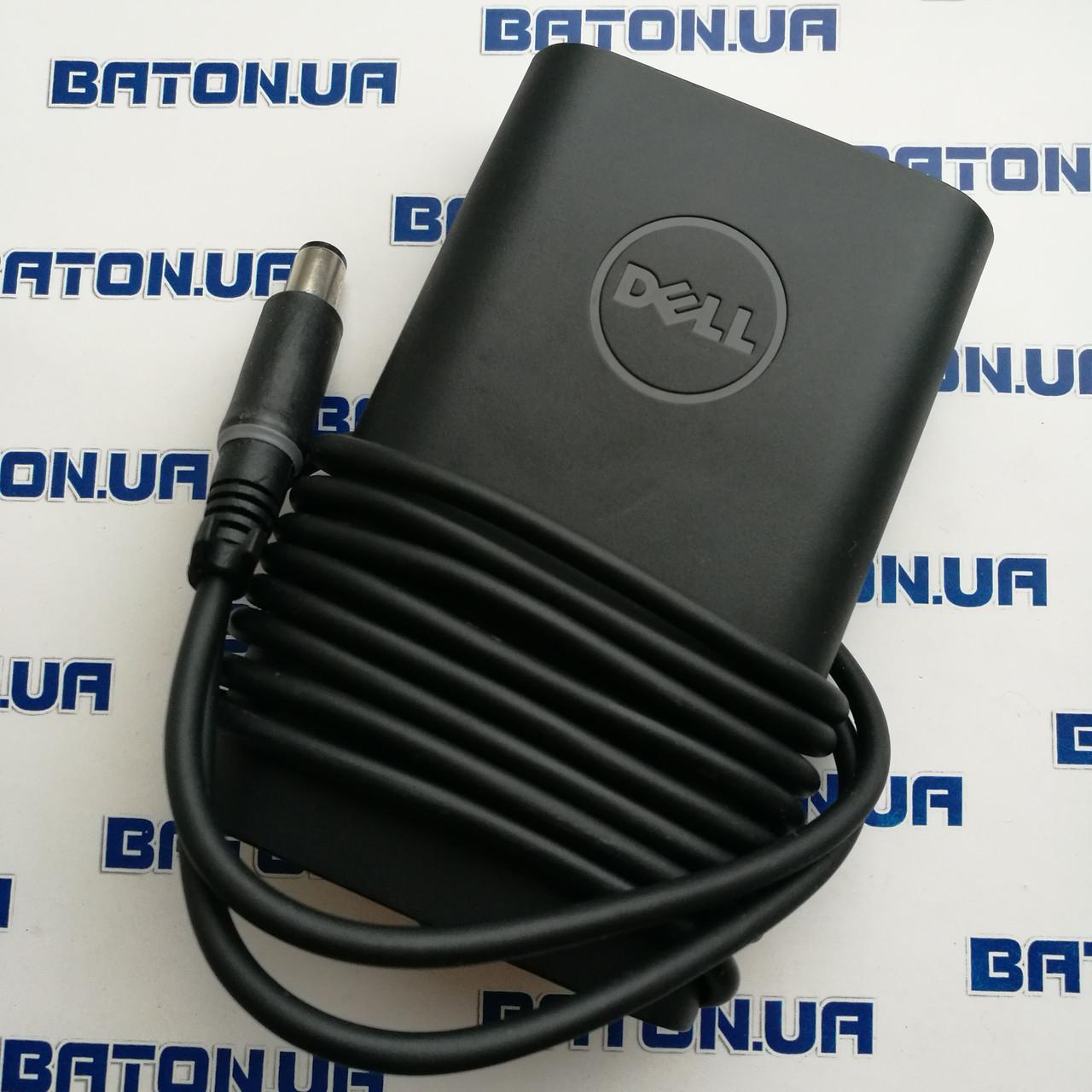 Блок питания Dell 7.4*5.0 19.5V 3.34A 65W HA65NM130 Зарядное устройство для ноутбука Dell Original STOK
