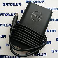 Блок питания Dell 7.4*5.0 19.5V 3.34A 65W HA65NM130 Зарядное устройство для ноутбука Dell Original STOK, фото 1
