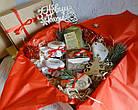 Большой подарок для женщин - набор Craft новогодний, фото 2
