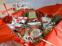 Большой подарок для женщин - набор Craft новогодний