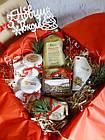 Большой подарок для женщин - набор Craft новогодний, фото 3
