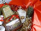 Большой подарок для женщин - набор Craft новогодний, фото 5