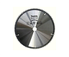 Пильный диск для алюминия Makita B-04189(305*30мм) Z100