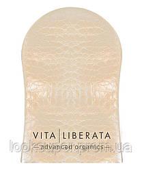 Рукавица для нанесения автозагара Vita Liberata The Classic
