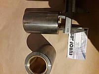 Втулка рессоры самосвал ASTRA HD8   87x37x60  131365, фото 1