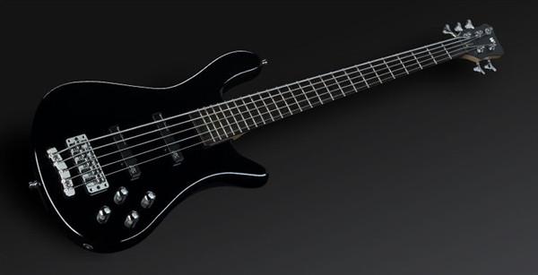 Бас-гітара WARWICK ROCKBASS STREAMER LX 5