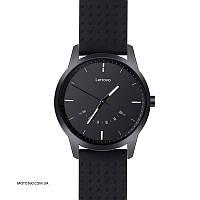 Lenovo Watch 9 - Черный, фото 1