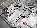 Газовий навантажувач 1.5 т., Toyota 02-8 FGF 15, 2011 р., 2409 м/ч, 5м. підйом!, фото 3