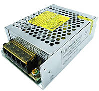 Блок питания 24V 60W (2.5A) JINBO