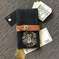 db8a5f4596ad Кожаные женские кошельки в Украине. Сравнить цены, купить ...