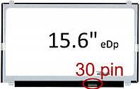 Экран (матрица) для HP Notebook 15-rb
