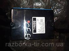 Блок управління BBM-L